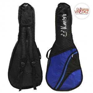 Funda P/Guitarra infantil