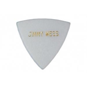 PLUMILLA JIMMY WESS BLANCA