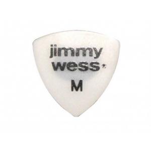 PLUMILLA JIMMY WESS CON LIJA MEDIUM JW-TR-M