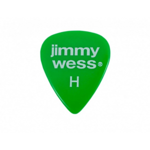 PLUMILLA JIMMY WESS GOTA COLORES