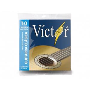 ENC. VICTOR ACERO VCG-10