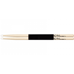 BAQUETAS NEW BEAT VIC FIRTH MOD. N7AN RANEWNB7AN