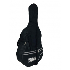 FUNDA GUITARRON