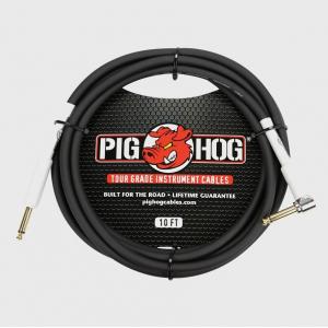 CABLE PLUG A PLUG 3 MTS PIG HOG PH10R