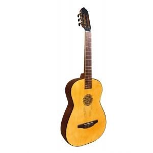 Guitarra Acústica Engraved 1