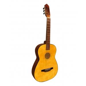 Guitarra Acústica Engraved 2